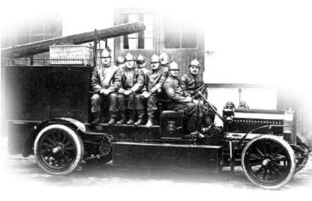 Historique vehicule